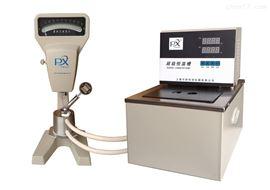 KCH-1006A控温粘度计