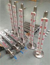 不銹鋼二硫化碳桶罐液位計