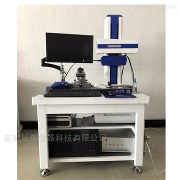 MMD-100系列轮廓检测仪