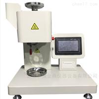 熔融指数仪 溶体流动速率测定仪