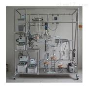 薄膜蒸发设备