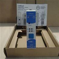 RL40-120-44200-000PMA分散式I/O模块PMA电源模块,温控器