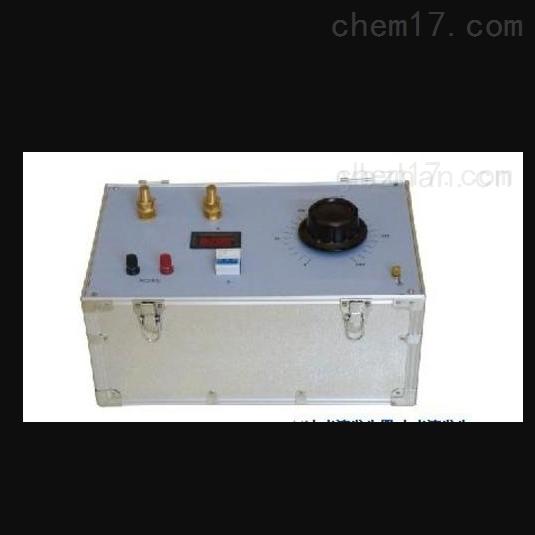 大庆市承装修试三级高精度大电流发生器