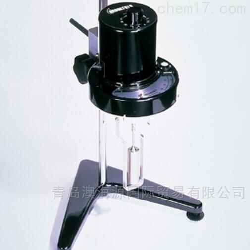 LVT模拟粘度计日本进口布鲁克菲尔德