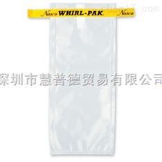 NASCO Whirl-Pak 4oz 食品无菌袋