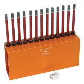 Elcometer 3080铅笔硬度计