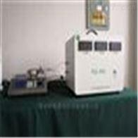 FD-PGn多路甲醛發生器定製