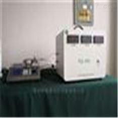 甲醛發生器 可定制多路VOC氣體