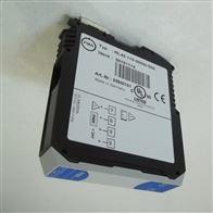 RL40-119-00000-000PMA RL40限制器模块PMA电源模块PMA温控器