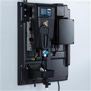 罗威邦 PTV1000-蓝牙 智能在线浊度仪