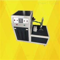 BWD-C塑料低温脆性试验仪