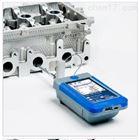 泰勒霍普森Surtronic S116粗糙度仪