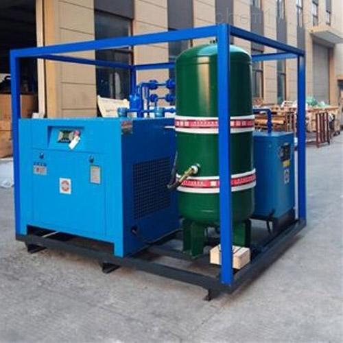 二三四级承装修设备资质干燥空气发生器装置
