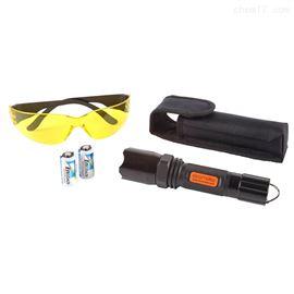 Elcometer 260紫外线针孔检测手电筒