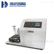 HD-M009锅类划痕测试机