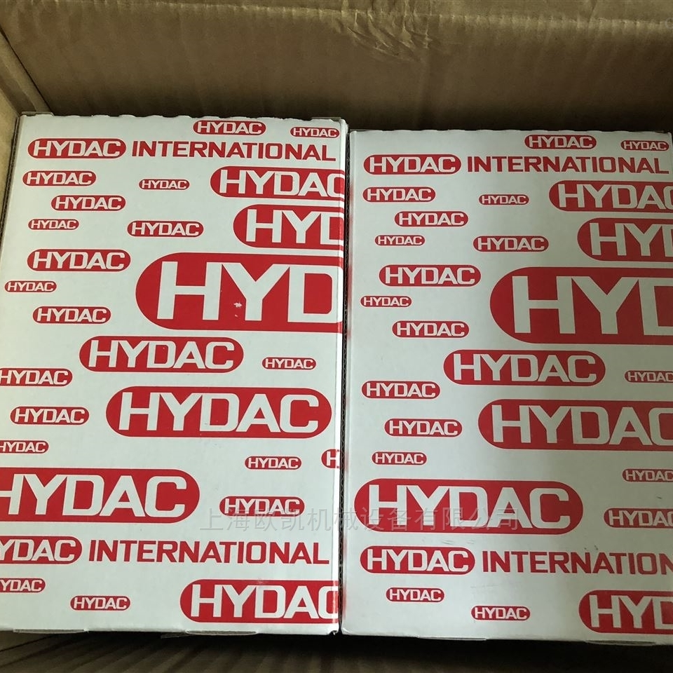 HYDAC贺德克传感器