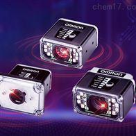 V430-F000W50C欧姆龙OMRON多功能读码器