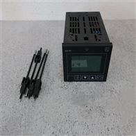 KS94-9407-924-05001PMA KS94过程控制器PMA温控器PMA温控模块