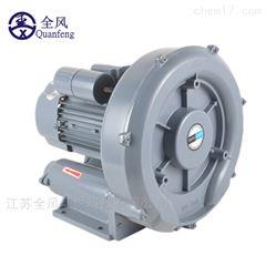 RB-750(0.75KW)中国台湾环形鼓风机