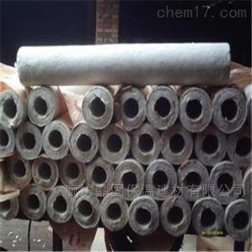 27~1020高效阻燃硅酸铝保温管,防火材料齐全