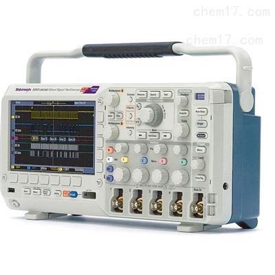 TDS3034C数字示波器