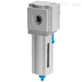 MS4-LFM-1/4-ARM德国FESTO超精细过滤器实用性强