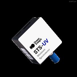 STS系列微型光谱仪