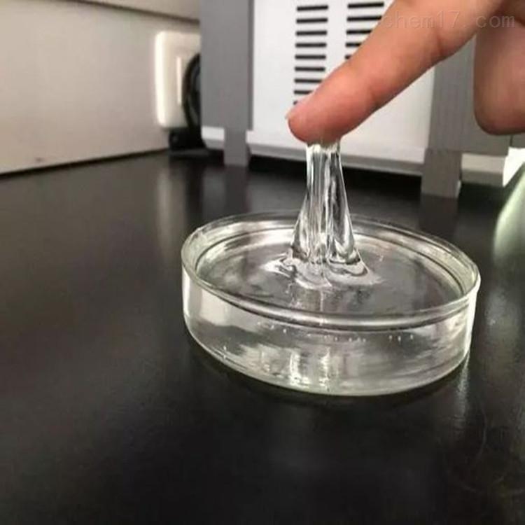 高效过滤器密封液槽硅凝胶