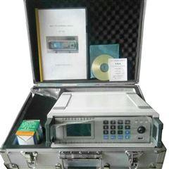 JDC-1大体积混凝土无线测温仪