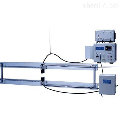 CMTS-5000T透过型分光测色彩装置