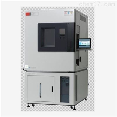 HIFLEX NEO 温湿度试验箱