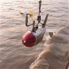 HY.AYX2-1皮囊式悬移质泥沙采样器污泥取沙仪器