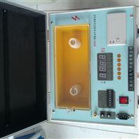 绝缘油介电强度测试仪ZC