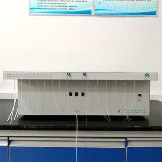 硅酸盐成分自动快速分析仪