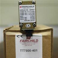 TT7800-416,TT7800-426仙童Fairchild电气转换器TT7800-406变换器
