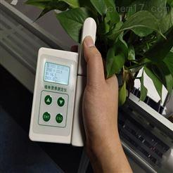 HT-YL3植株营养测定仪
