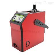 DTS-300B超便携智能恒温油槽优质推荐