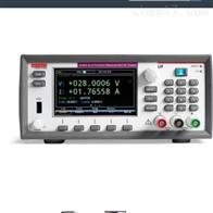Keithley吉时利2280S-32-6 直流电源