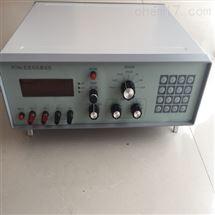 10A冷态直流电阻快速测试仪