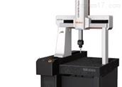 CNC三坐标测量机