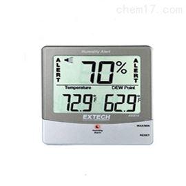 445814露点温湿度计(湿度报警)