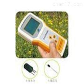 ZRX-26751温湿度记录仪