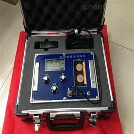 ZRX-26739电导率测量仪