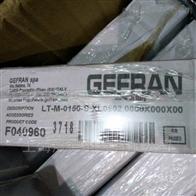 意大利GEFRAN杰弗伦位移传感器
