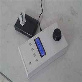 ZRX-26706二合一水质检测仪