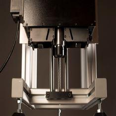 多普勒激光测振仪Memsmap 510