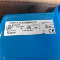 PKX-MA/A专业销售ETATRON电磁计量泵PBT2304301