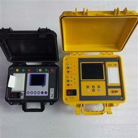 變壓器容量特性測試儀專業制作