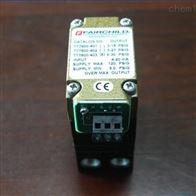 TT7800-403,TT7800-402仙童Fairchild电气转换器TT7800-401变换器