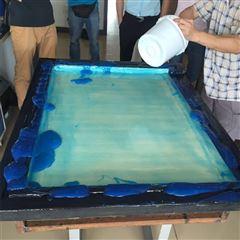 HY-E6真空袋模液体硅胶